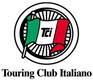 Giornata Touring Club